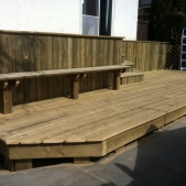 Kelowna Deck Barnabas The Builder